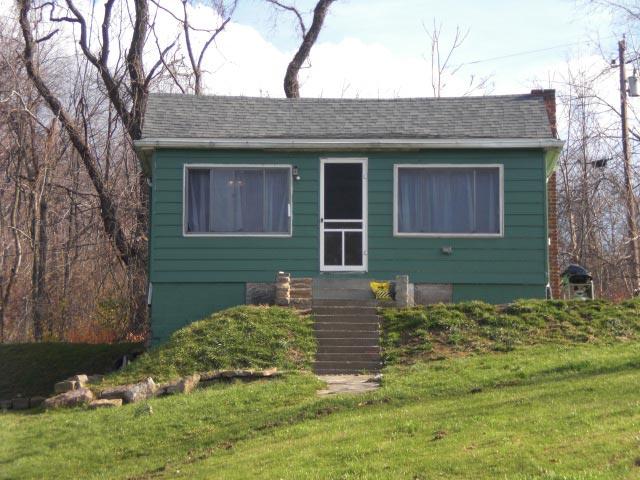 Morgantown  WV. Smith Rentals  LLC